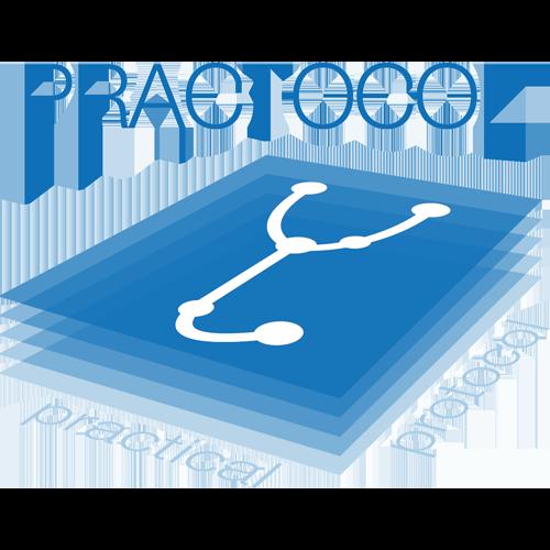 Logo Practocol